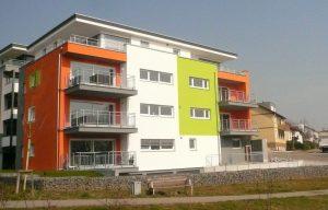 Mehrfamilienwohnhaus_1