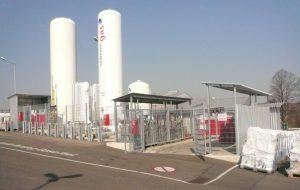 Neubau-Gaslager_1