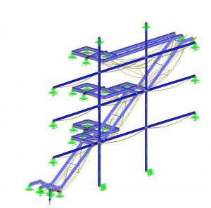 Treppenanlage-an-Fassadenstuetzen_1