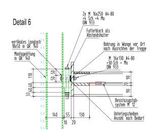 Treppenanlage-an-Fassadenstuetzen_2