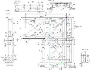 Treppenanlage-an-Fassadenstuetzen_3